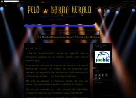 peloybarbaherald.blogspot.hu