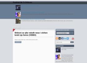 pelqej.blogspot.com