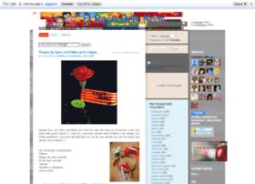 pelsnens.blogspot.com