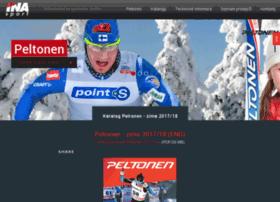 peltonen-katalog.cz