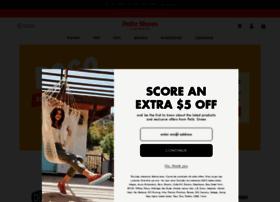 peltzshoes.com