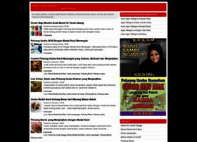 peluang-bisnis-modalkecil.blogspot.com