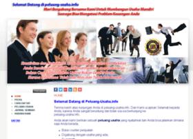 peluang-usaha.info