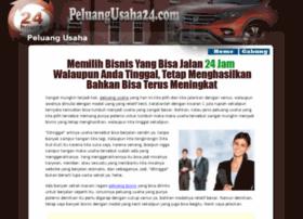 peluangusaha24.com