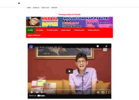 peluangusahadirumah.com