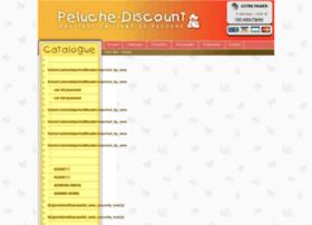 peluche-discount.com