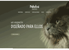peludos.net