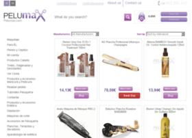 pelumax.com