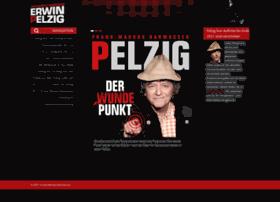 pelzig.de