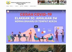 pemadam.org.my