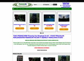 pemancar99.com