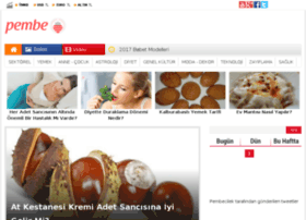 pembecilek.com
