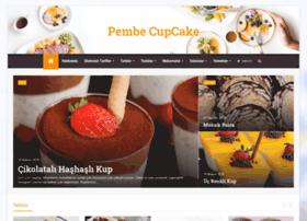 pembecupcake.com