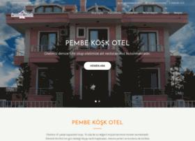 pembekosk.com.tr