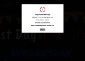 pemberton.schoolwires.net