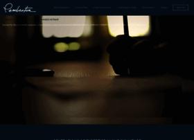 pembertongroup.com