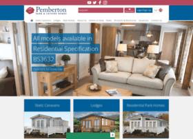 pembertonlh.co.uk