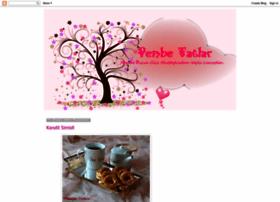 pembetatlar.blogspot.com