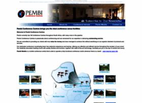 pembi.co.za