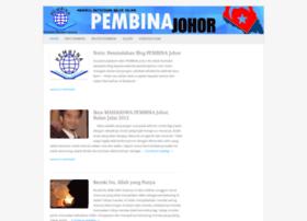 pembinajohordt.wordpress.com