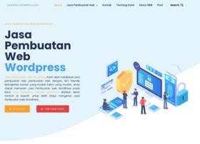 pembuatweb.com