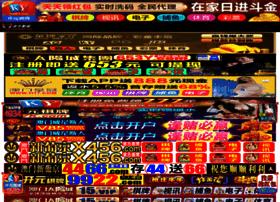 pembuatwebsitepro.com