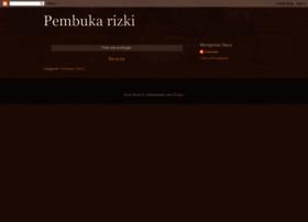 pembukarizqi.blogspot.com