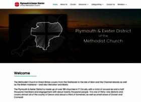 pemd.org.uk