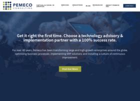 pemeco.com