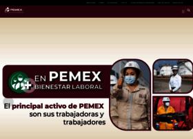 pemex.com