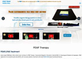 pemfindia.com