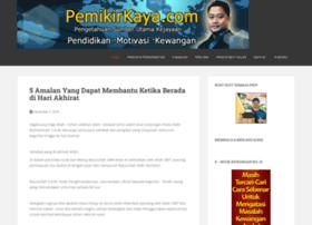 pemikirkaya.com