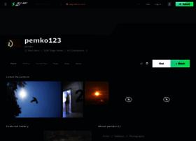 pemko123.deviantart.com