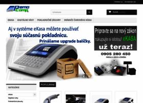 pemocomp.sk