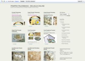 pempekpalembangonline.blogspot.com