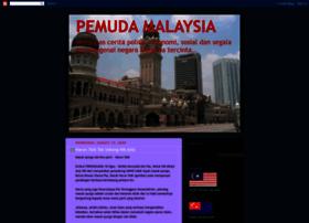 pemudamalaysia.blogspot.com