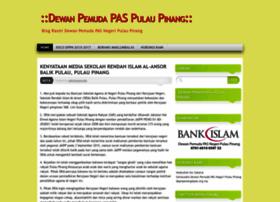pemudapenang.wordpress.com