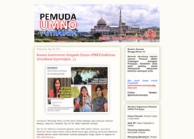 pemudaumno-putrajaya.blogspot.com