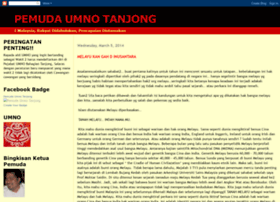 pemudaumnotanjong.blogspot.com