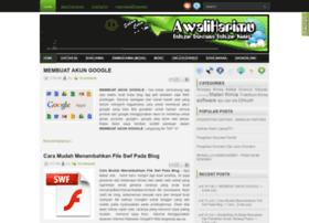 pemula-awaliharimu.blogspot.com