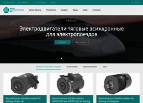 pemz.ru