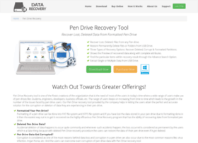 pen-drive-recovery-tool.datarecovery2012.com