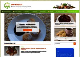 penabar.ru
