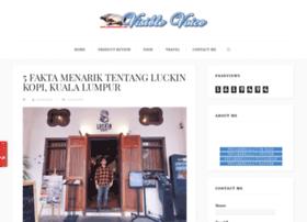penaberkala.blogspot.com