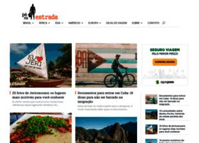 penaestrada.blog.br
