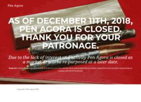 penagora.com