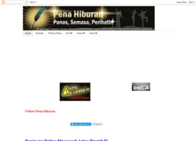 penahiburan.blogspot.com