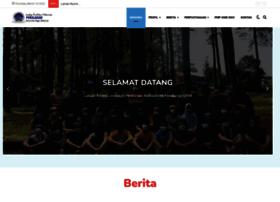 penalaran-unm.org