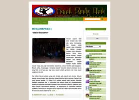 penalstudyclub.wordpress.com