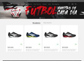 penalty.com.ar